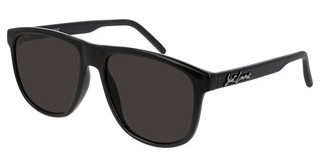 Saint Laurent SL 334 001