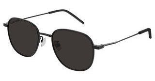 Saint Laurent SL 361 001