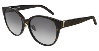 Saint Laurent SL M39/K 003