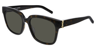 Saint Laurent SL M40 004