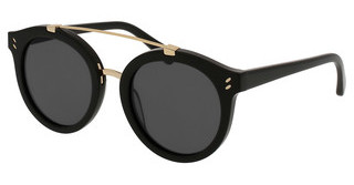 Stella McCartney SC0054S 002