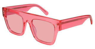 Stella McCartney SC0119S 005 PINKPINK