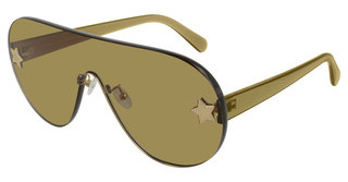 Stella McCartney SC0168S 003