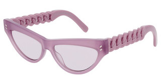 Stella McCartney SC0235S 003