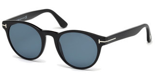 Tom Ford FT0522 01V