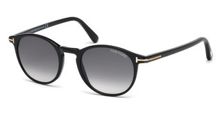 Tom Ford FT0539 01B