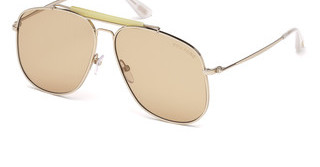 Tom Ford FT0557 28Y