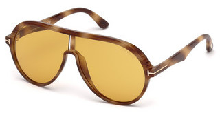 Tom Ford FT0647 57E