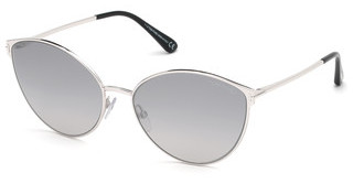 Tom Ford FT0654 18C