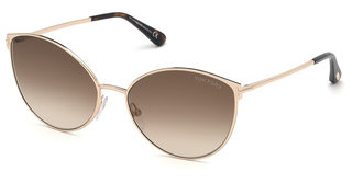 Tom Ford FT0654 28F