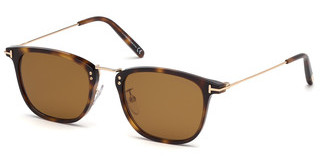 Tom Ford FT0672 53E