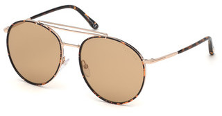 Tom Ford FT0694 28E