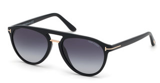 Tom Ford FT0697 01W