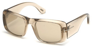 Tom Ford FT0731 20A