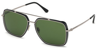 Tom Ford FT0750 01N