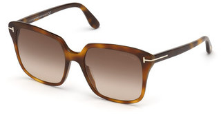Tom Ford FT0788 53F