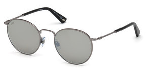 Web Eyewear WE0234 08L