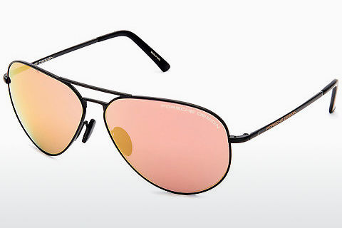 Солнцезащитные очки Porsche Design EdelOptics Limited Edition (P8508 EO)