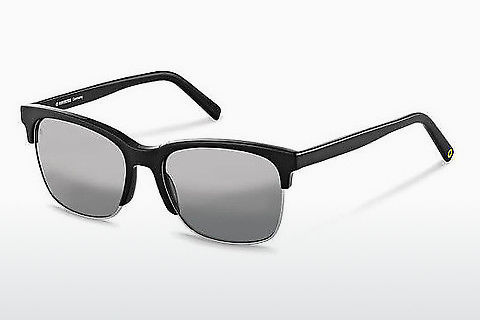 Солнцезащитные очки Rocco by Rodenstock RR108 A