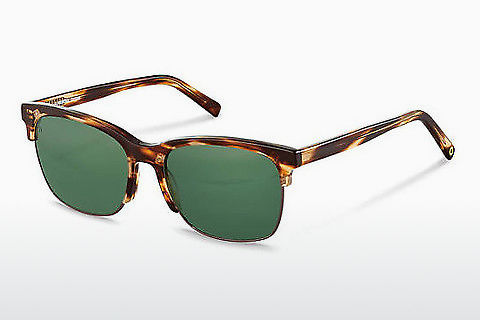 Солнцезащитные очки Rocco by Rodenstock RR108 B