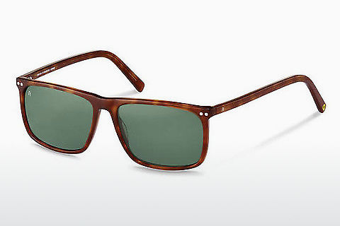 Солнцезащитные очки Rocco by Rodenstock RR330 B