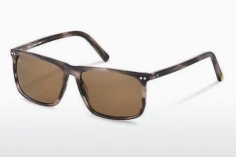 Солнцезащитные очки Rocco by Rodenstock RR330 C