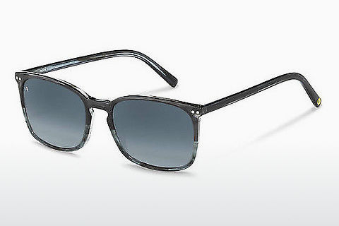 Солнцезащитные очки Rocco by Rodenstock RR335 C