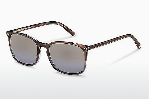 Солнцезащитные очки Rocco by Rodenstock RR335 D
