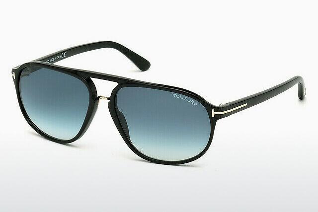 Выгодные цены на солнцезащитные очки при покупке онлайн (19 264 товаров) 27b9b7663ab